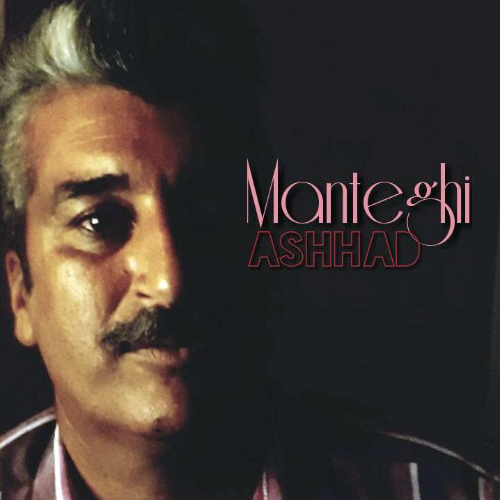 Ashhad – Manteghi